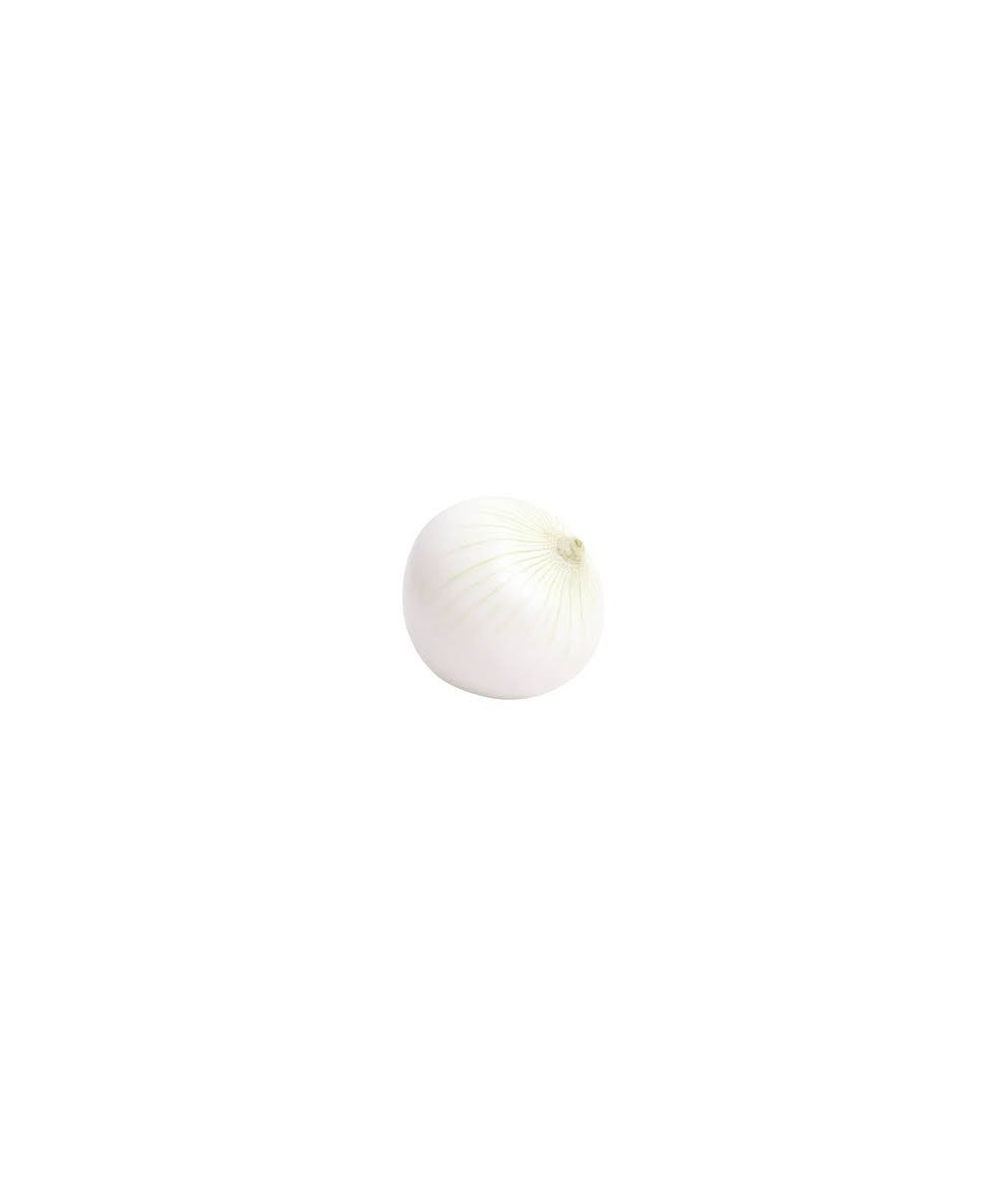 FD24 - 15 Kg. Cebolla Extra