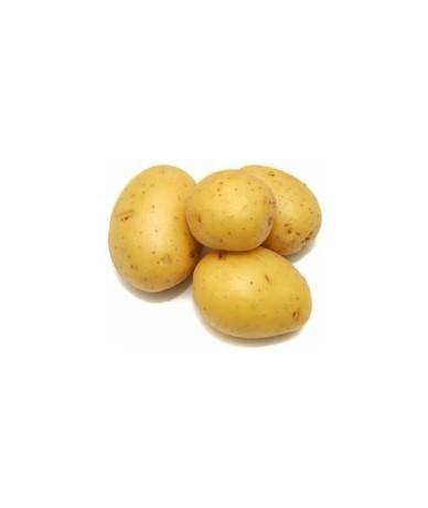 FD22 - 15 Kg. Patata Extra para Freír y Cocer